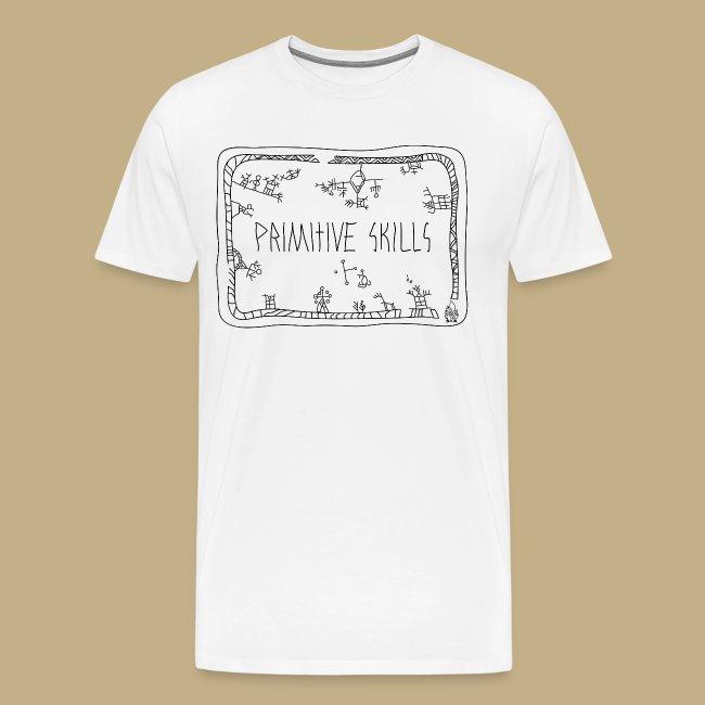 Primitive Skills