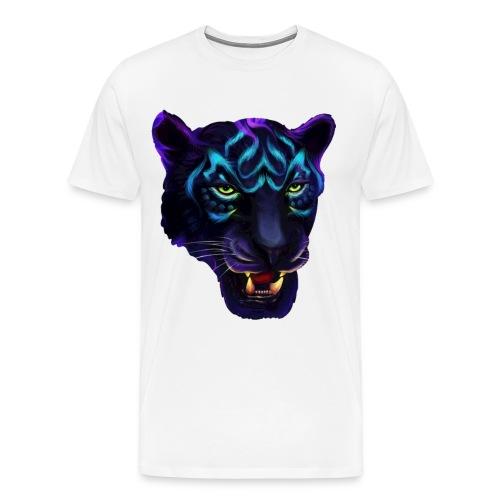1588450385922 - Männer Premium T-Shirt