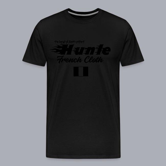 hunle Flame