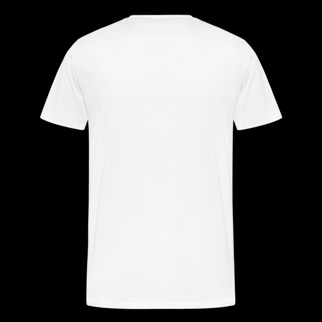 Eyesberg Tshirt