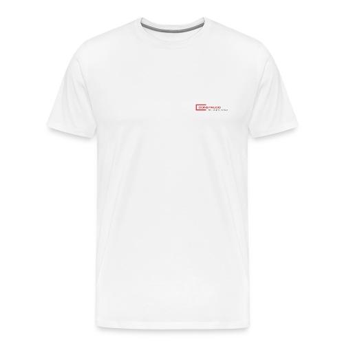 CBAG Original - Männer Premium T-Shirt