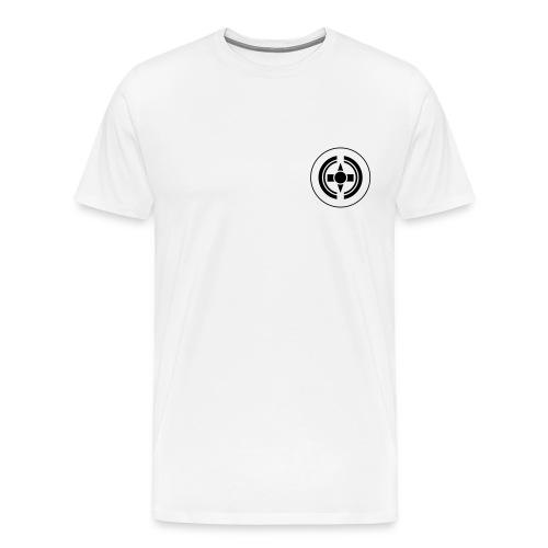 Versorger - Männer Premium T-Shirt