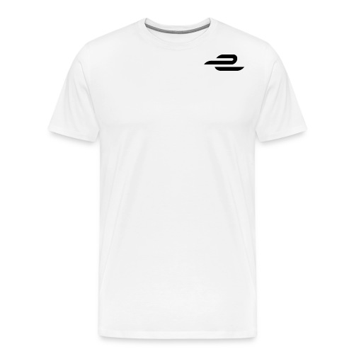 ClubEleven - Männer Premium T-Shirt