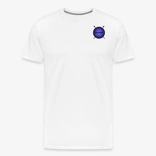 t-shirts - Men's Premium T-Shirt