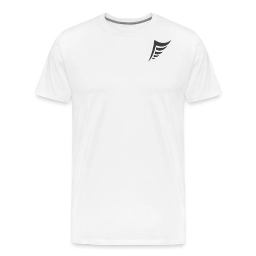 phoenixx clothing - Men's Premium T-Shirt