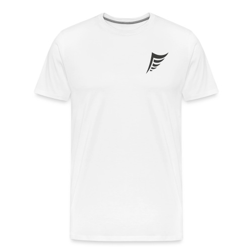 phoenixx clothing - Men's Premium T-Shirt