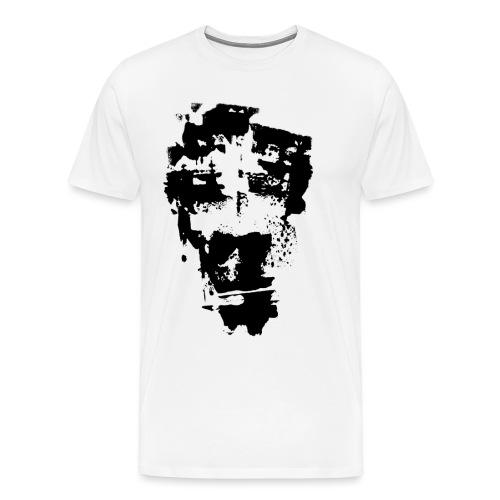 ALWAYS TIRED - Men's Premium T-Shirt