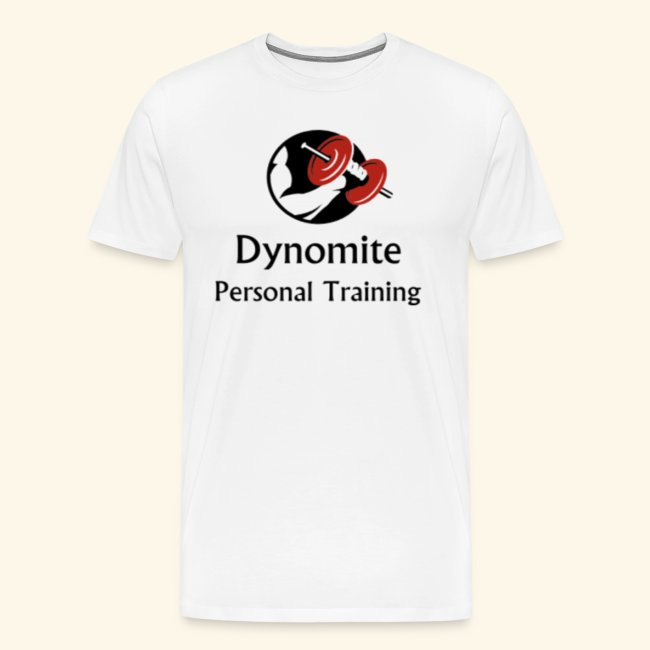 Dynomite Personal Training