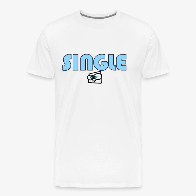 single a