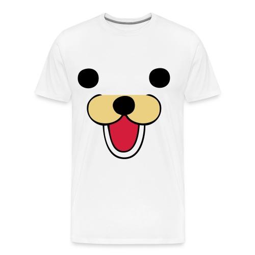 bjoern - Men's Premium T-Shirt