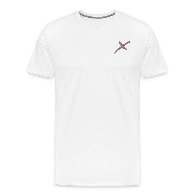 X-Clothing v0.1