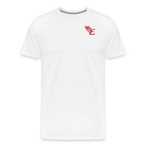 eddy' s trip - Maglietta Premium da uomo