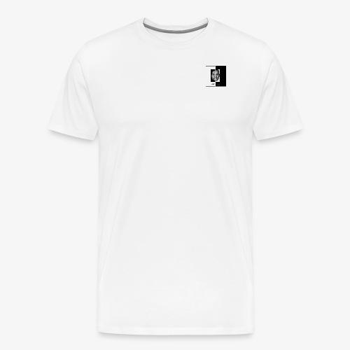 Alter Ego - T-shirt Premium Homme
