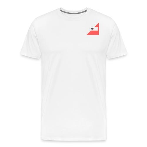 JB - Men's Premium T-Shirt