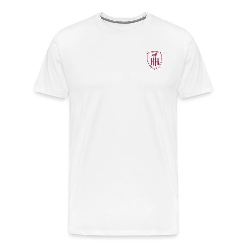 High Horsie Brand - Men's Premium T-Shirt