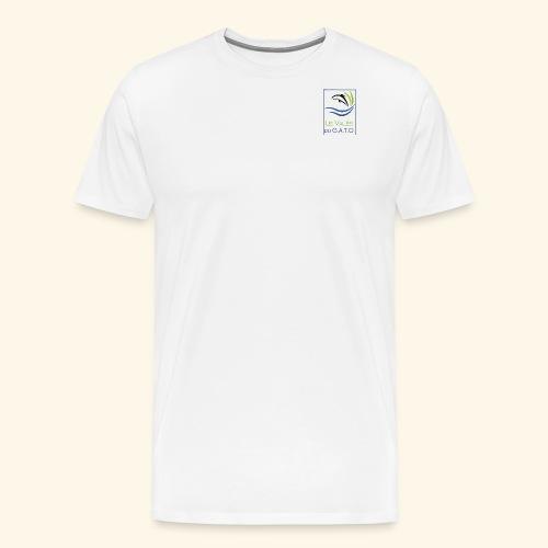 Vallees du gato - T-shirt Premium Homme
