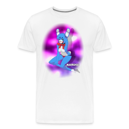 FNIA Bon Bon - Men's Premium T-Shirt