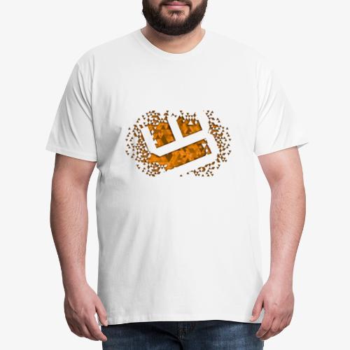 The BC2020 - Men's Premium T-Shirt