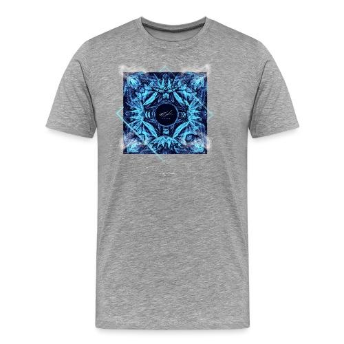 klypso - T-shirt Premium Homme
