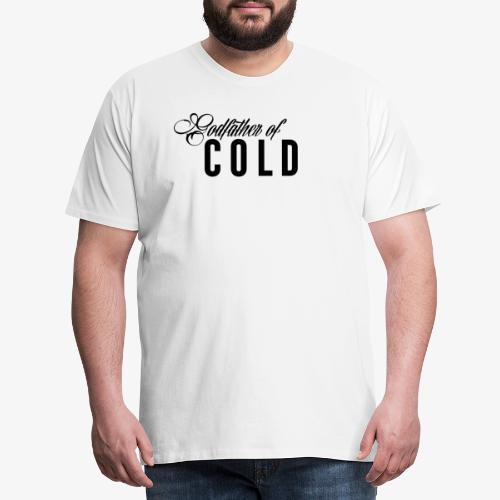 gfoc B - Männer Premium T-Shirt