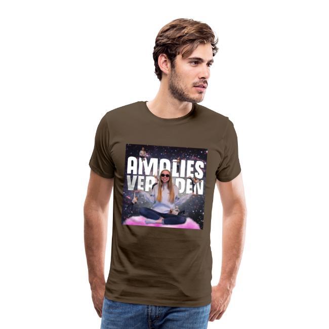 AMALIES VERDEN