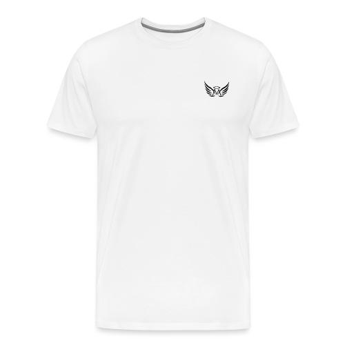 Med'ange - T-shirt Premium Homme