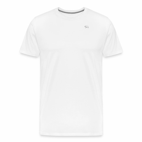 ours - T-shirt Premium Homme