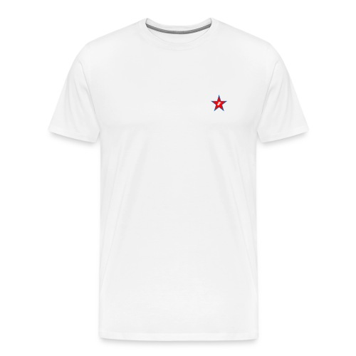 Picture1 png - Men's Premium T-Shirt