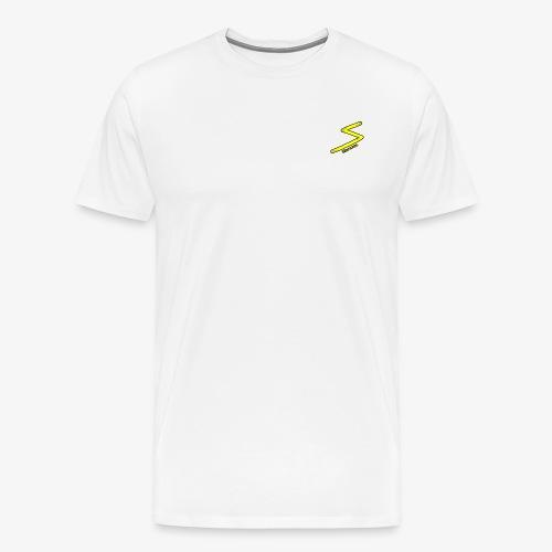 zanana la marque - T-shirt Premium Homme