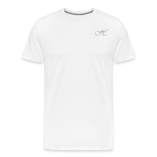 Meurtos - Men's Premium T-Shirt
