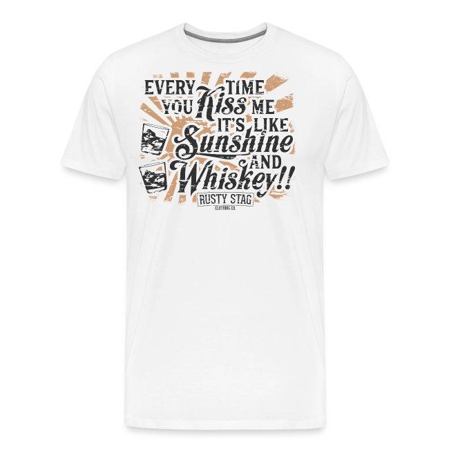 Sunshine WhiskeyB 01 png