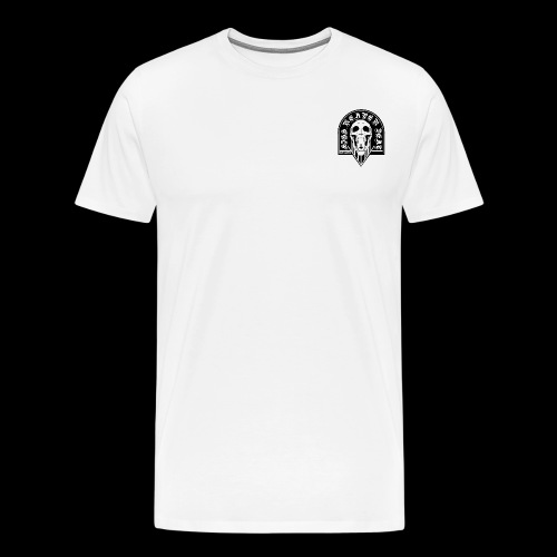 HRD - Men's Premium T-Shirt