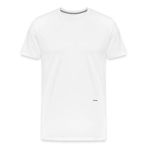 T-shirt Homme HandBall (H2Ball) - T-shirt Premium Homme