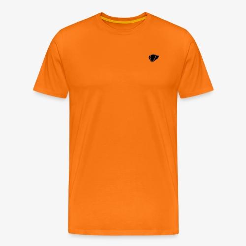 sign - Männer Premium T-Shirt