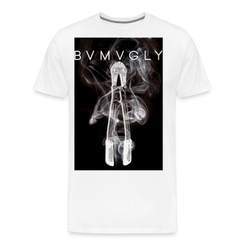 freeyourmind4neg - Men's Premium T-Shirt