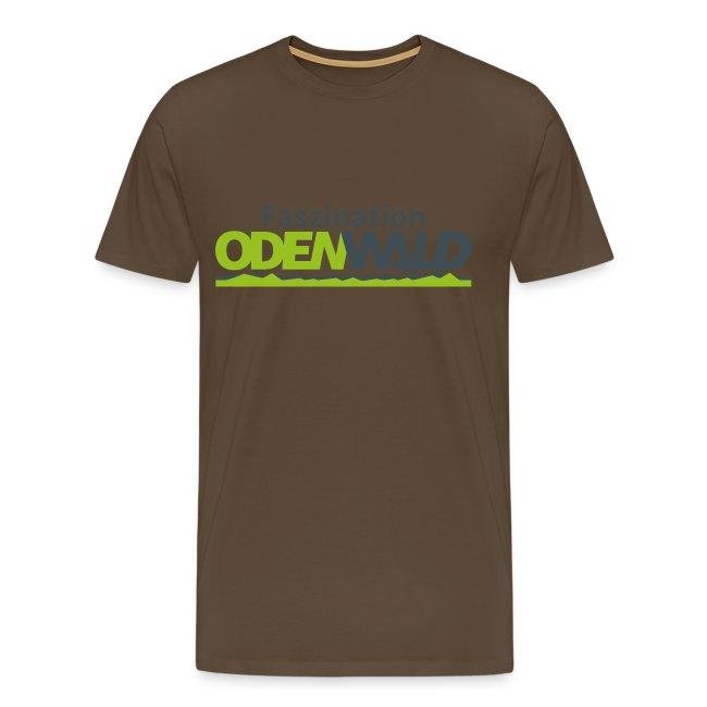 Faszination Odenwald Logo