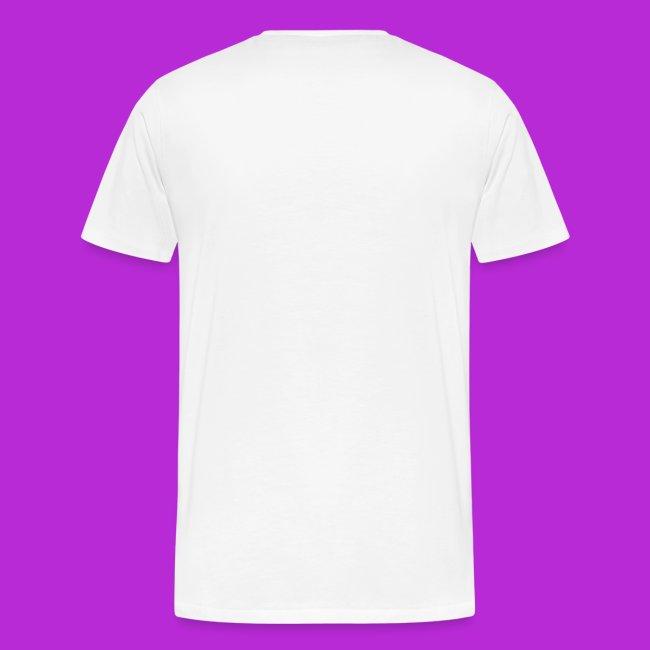Women Long-Sleeved T-Shirt