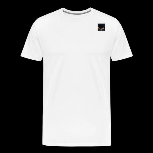 One Opportunity - Männer Premium T-Shirt
