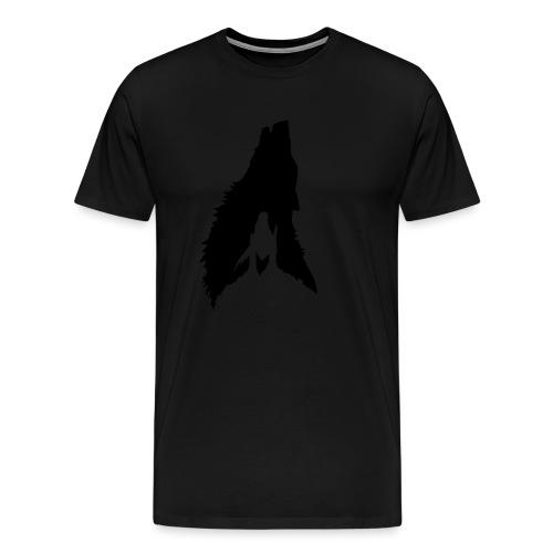 Knight Artorias, The Abysswalker - Maglietta Premium da uomo