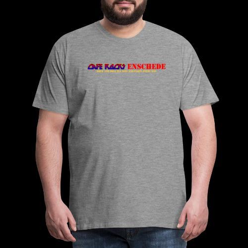 RNR All Nite - Mannen Premium T-shirt