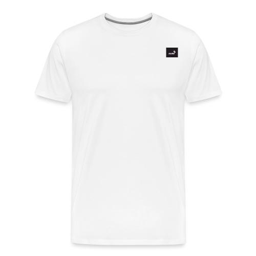 KAMU - Männer Premium T-Shirt