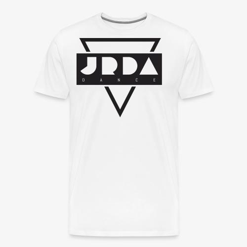 JRDA - Men's Premium T-Shirt
