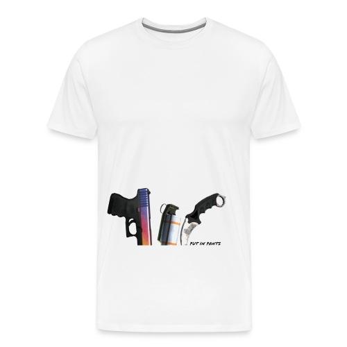 1404167724736 png - Men's Premium T-Shirt