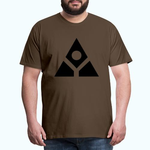 Trinity - Men's Premium T-Shirt