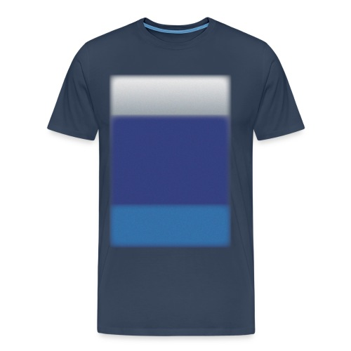 Background @BGgraphic - Herre premium T-shirt