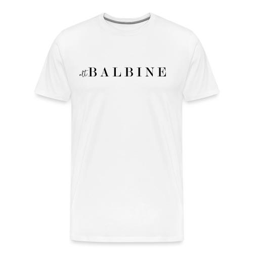 alt7 3 - Männer Premium T-Shirt