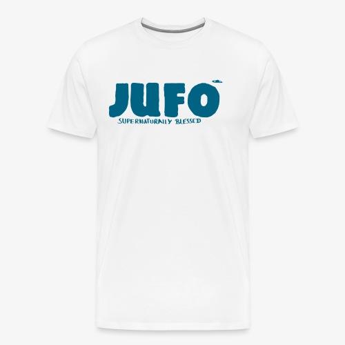 Petrol Standard - Männer Premium T-Shirt