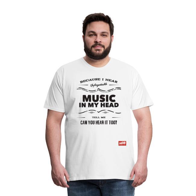Indie Music logo
