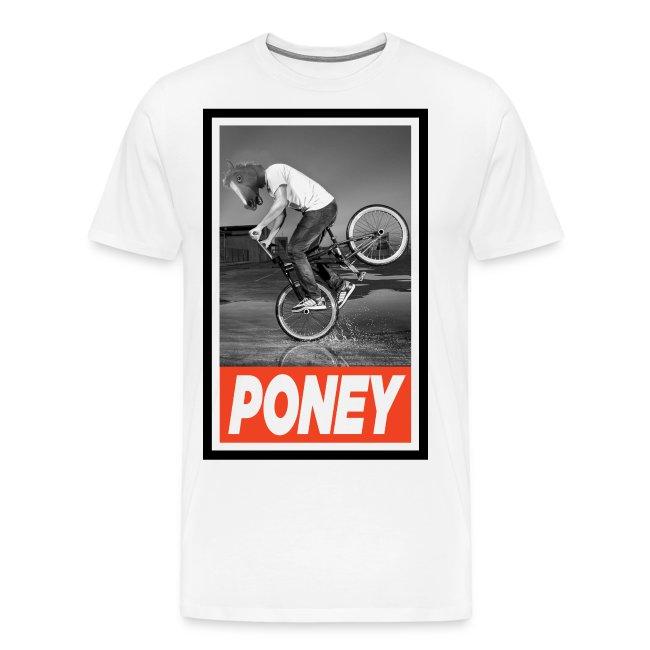 PONEY BMX jpg