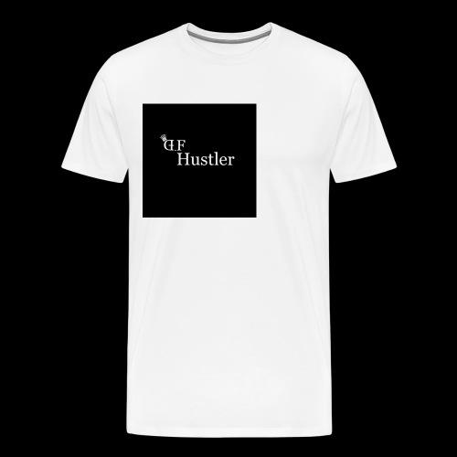 DF - T-shirt Premium Homme